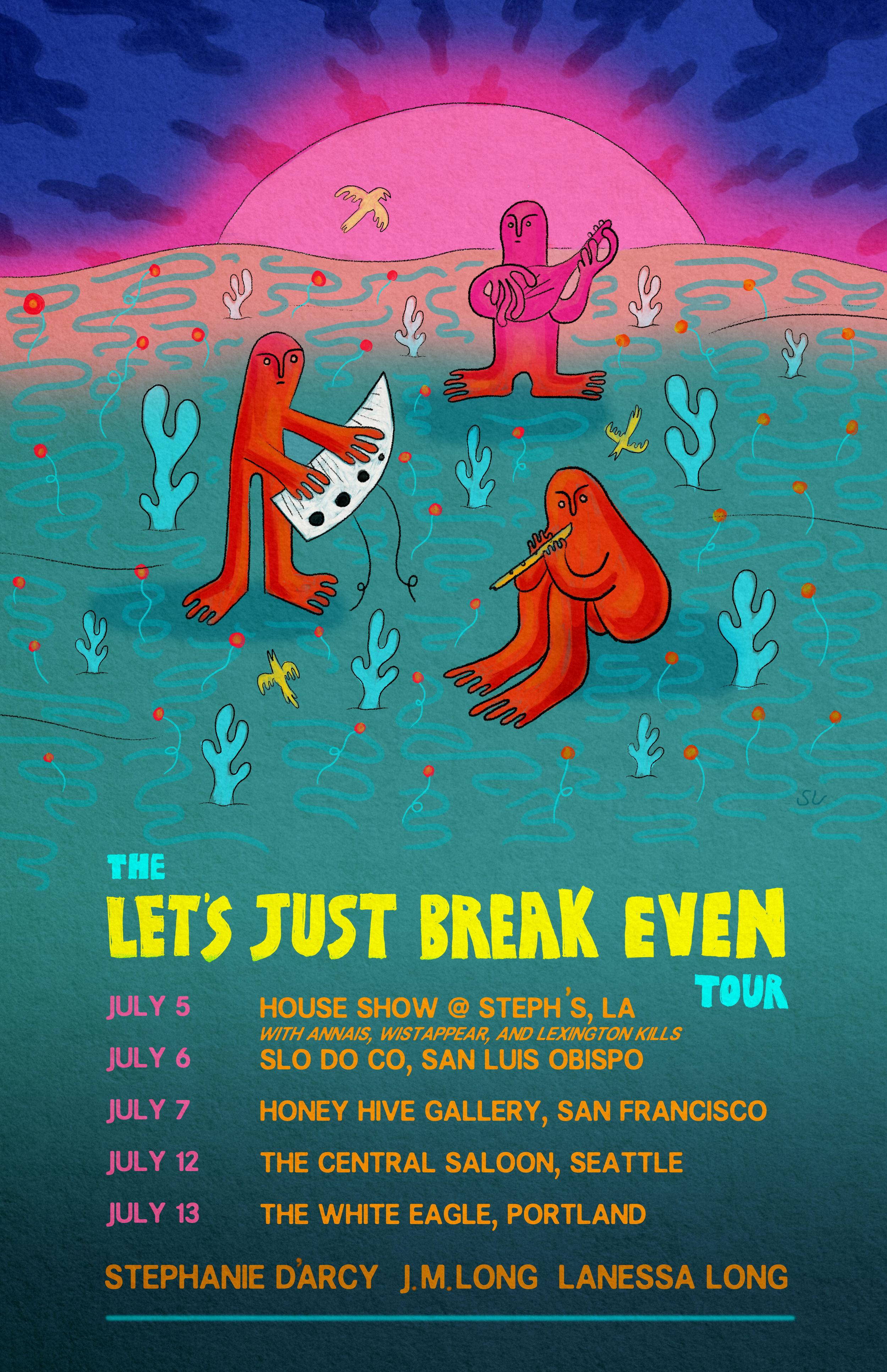 Let's Break Even Tour3.jpg