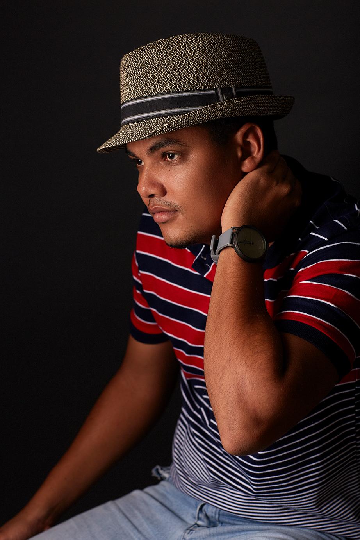 www.hacklightphoto.com