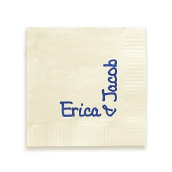 Napkins #2 - Copy.jpg