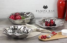 Pompa Bay