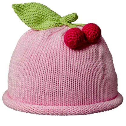 Margeta Horn Hats.jpg