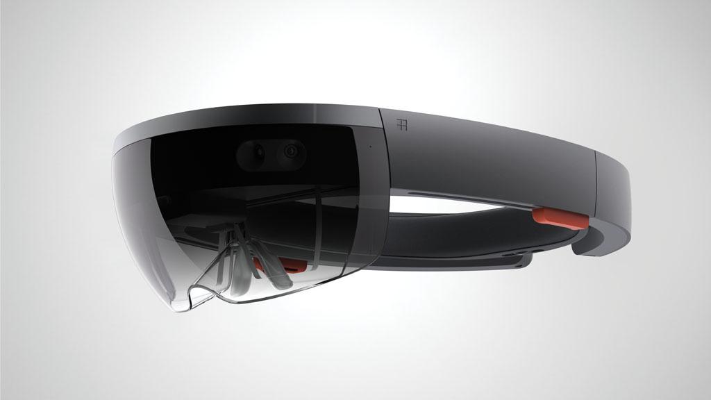 Microsoft-Hololens-augmented-reality-headset.jpg
