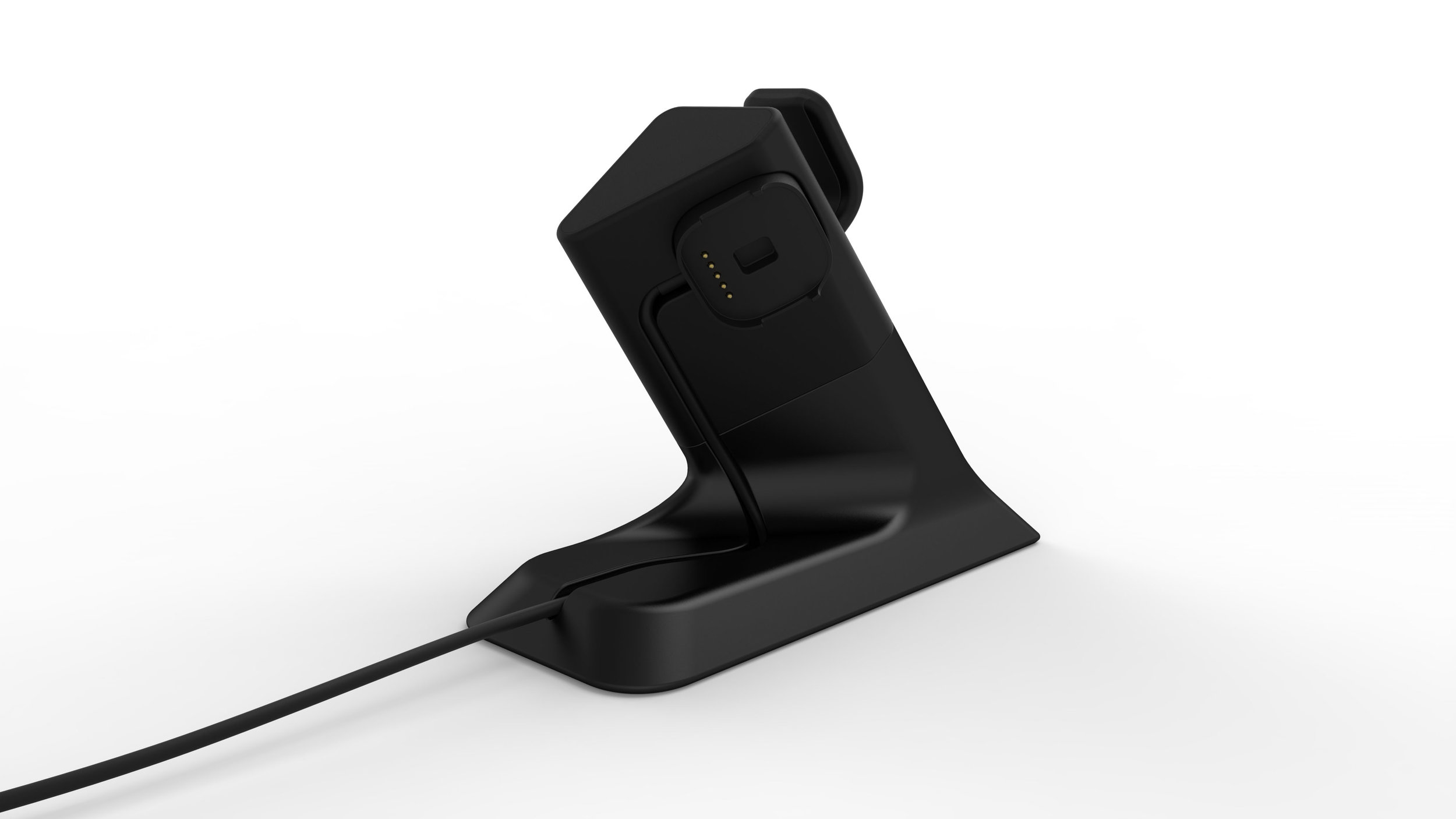 charger stand 4.jpg