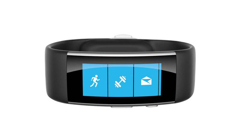Microsoft-Band2.jpg