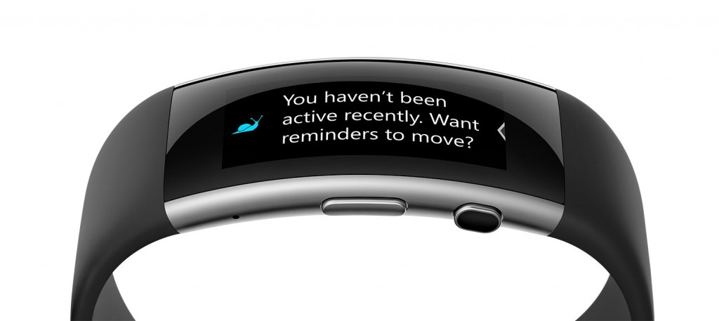 Microsoft-Band-activity-reminder-on-1024x457.jpg