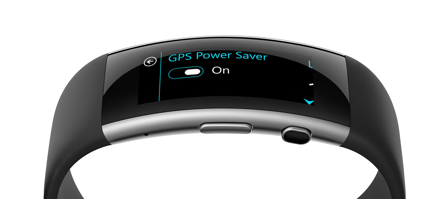 Microsoft-Band-power-saver.jpg