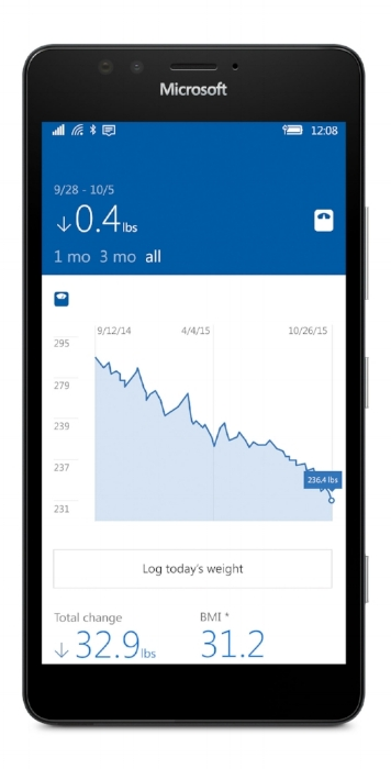 Microsoft-Band-weight-tracking.jpg
