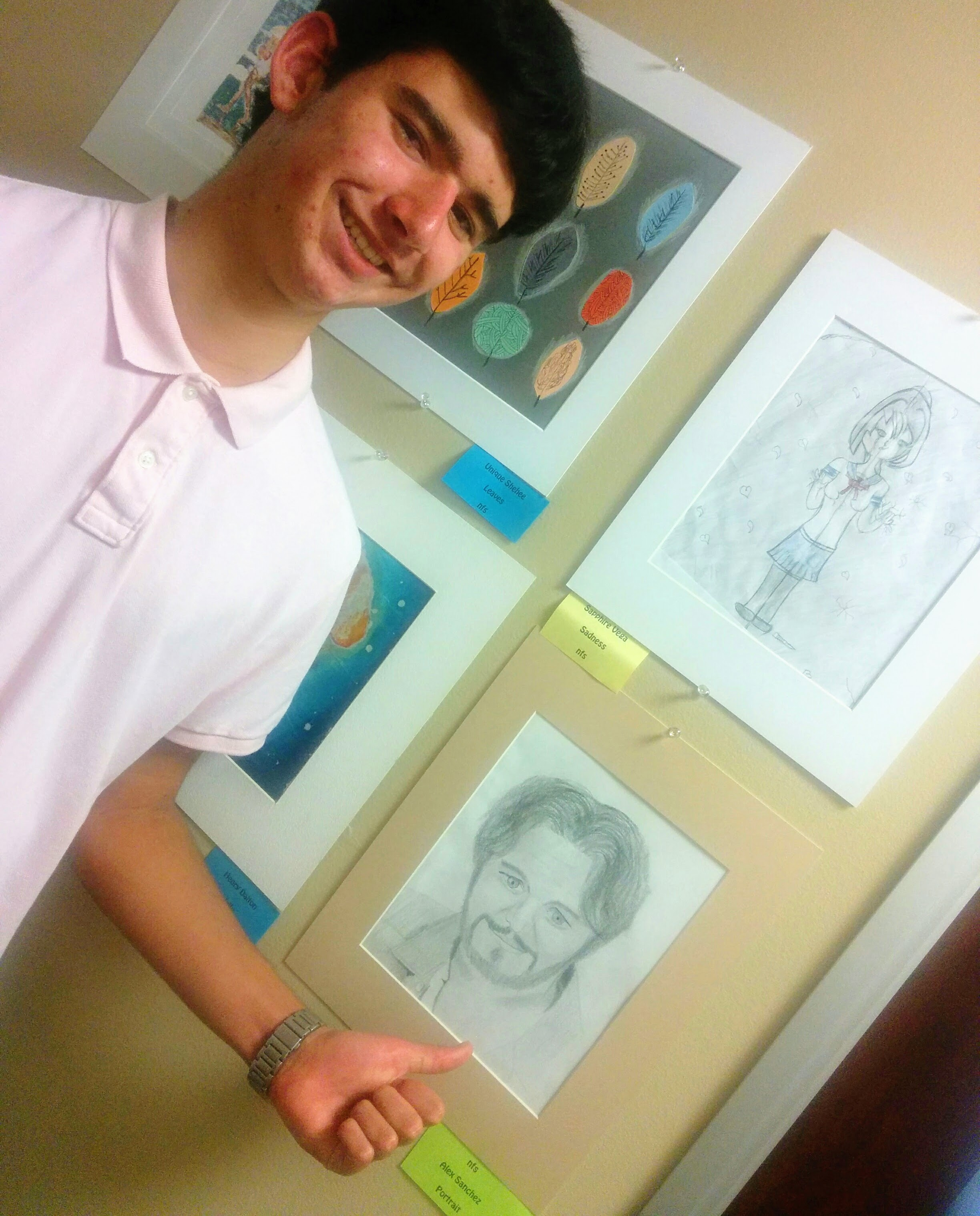 VC Youth Art Show 2016 - 15.jpg