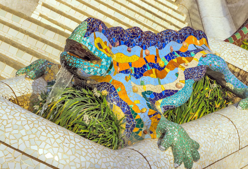 mosaic-dragon-iguana-lizard-sculpture-gaudi-parc-guell-designed-antoni-located-carmel-hill-barcelona-spain-58368691.jpg