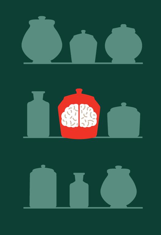 web_curio_jars.png