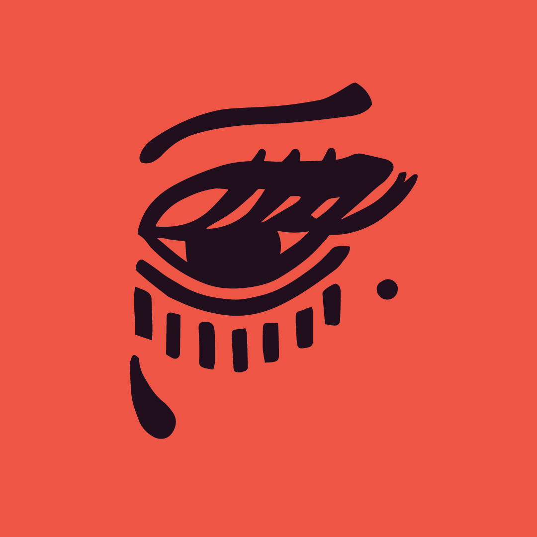 vt_posters_icons_web_eye.png