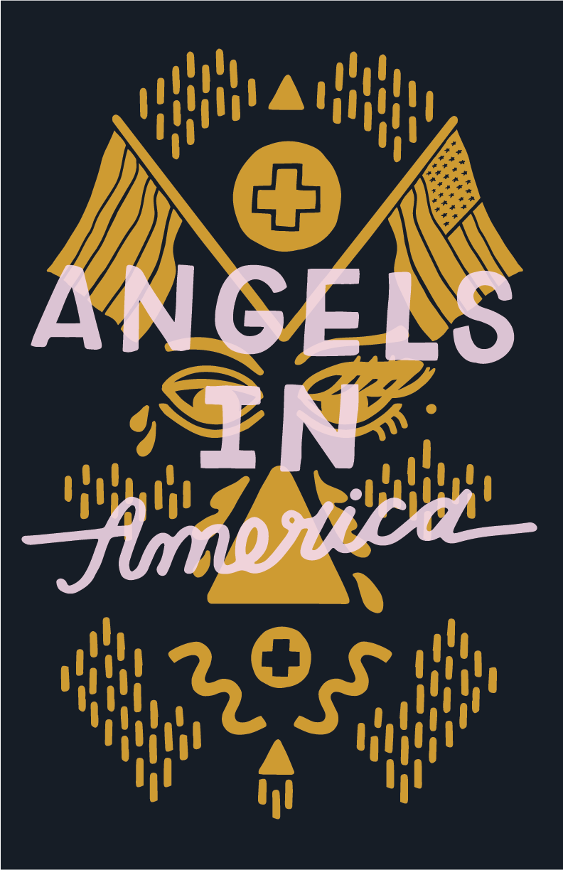 2018poster_angels_gold.png