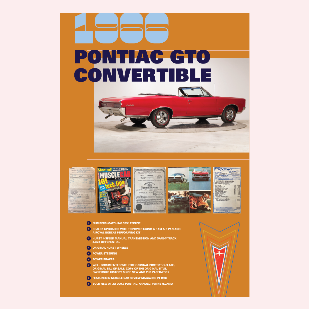 gregdunn_carauction_posters_smaller1_web.png