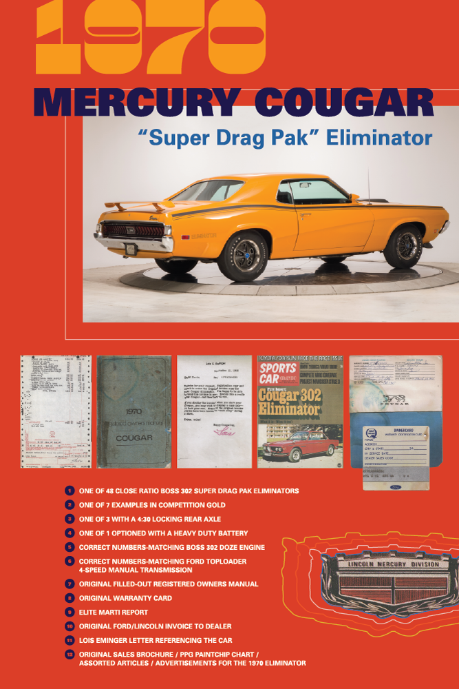 gregdunn_carauction_posters_web.png