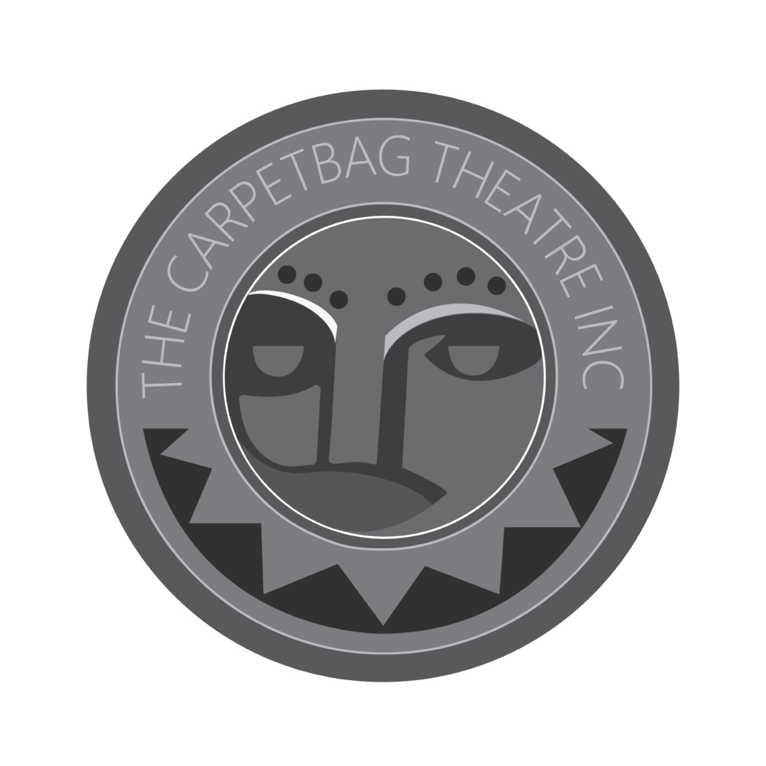 carpetbag_50th_icon_before_bw.png