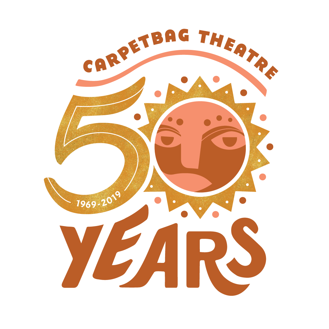 carpetbag_50th_logo_square.png