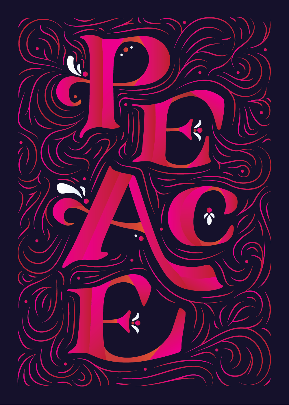 peace_card_web.png