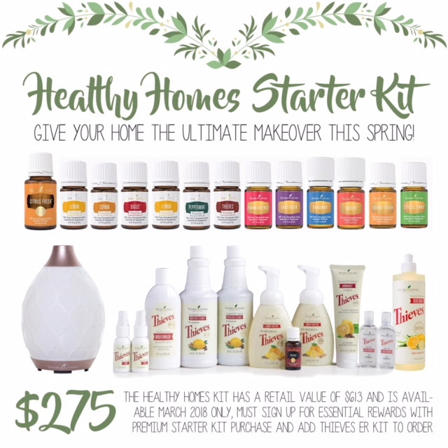 healthy homes starter kit essential oils for spring cleaning.jpg