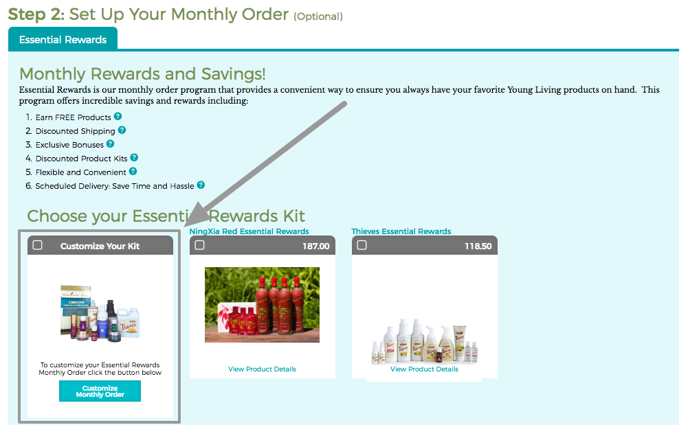 order young living essential oil starter kit.png
