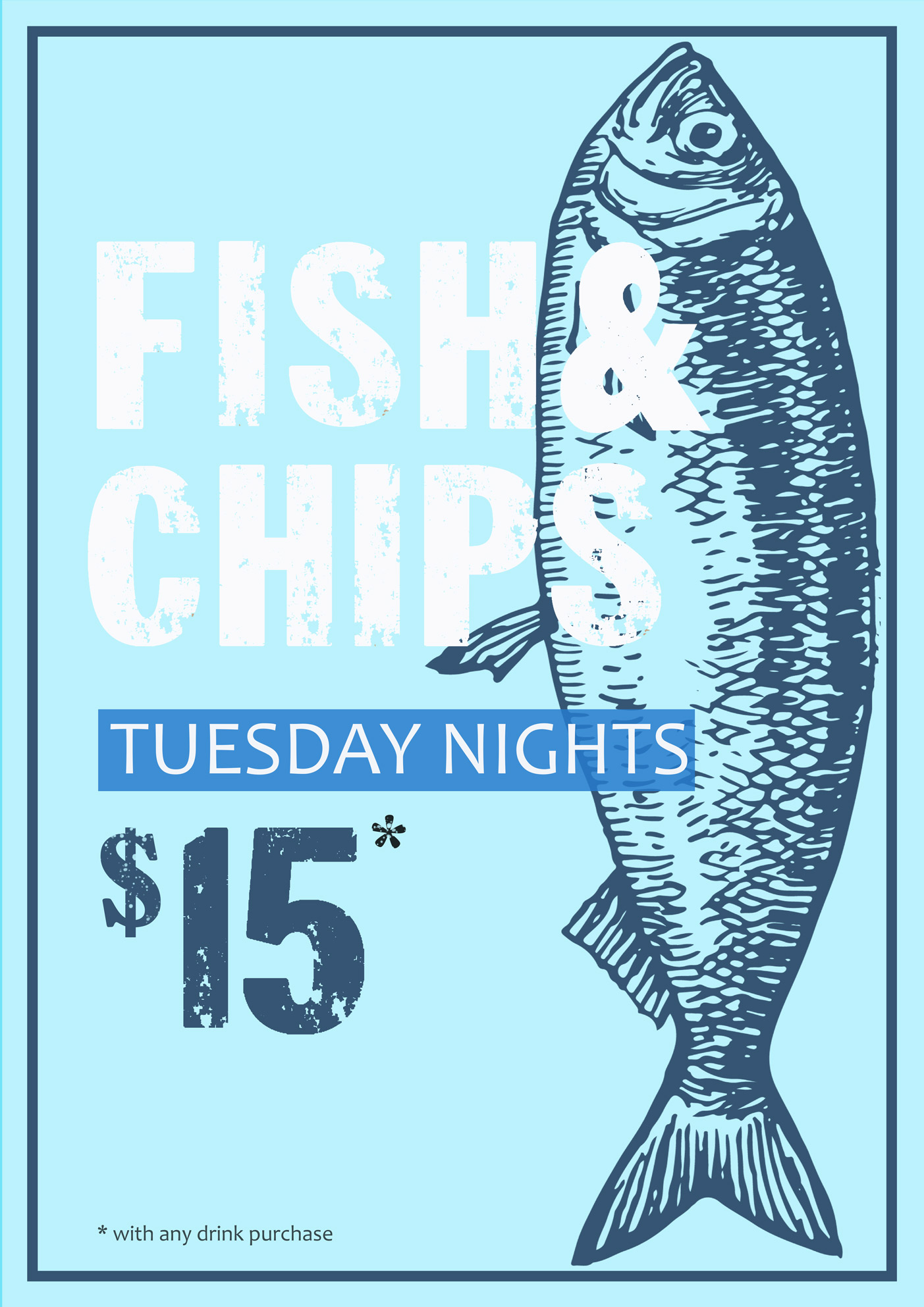 Fish-and-Chips_A1.jpg