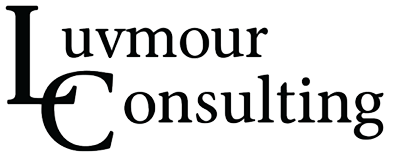 LuvmourConsulting_logo_400.png