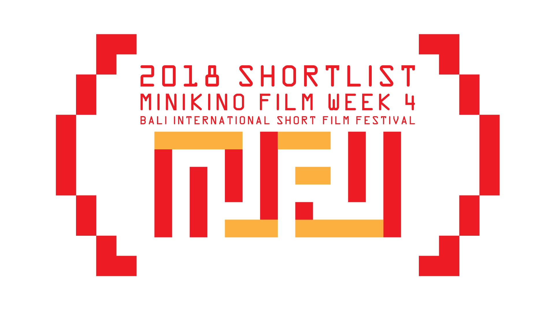 shortlist-laurel-MFW4-2018-color.png
