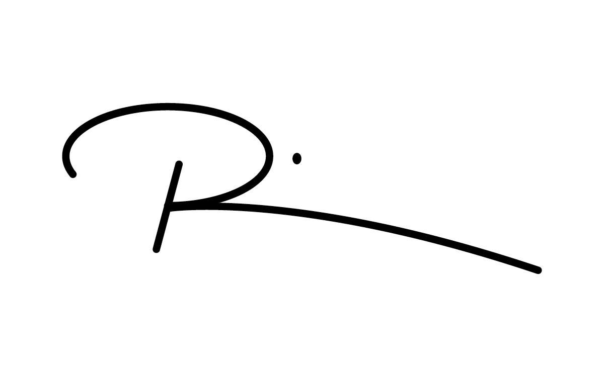 Blog_Post2_Logo_Evolution2.jpg