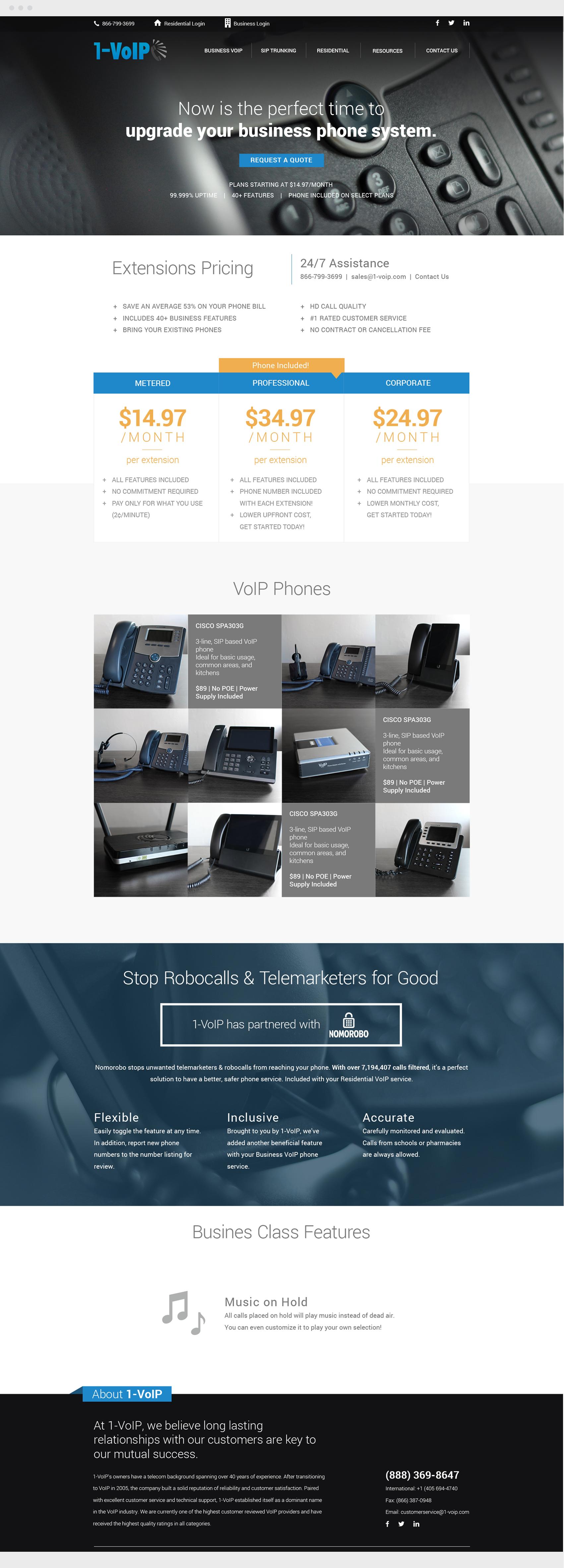 Website_1-VoIP.png