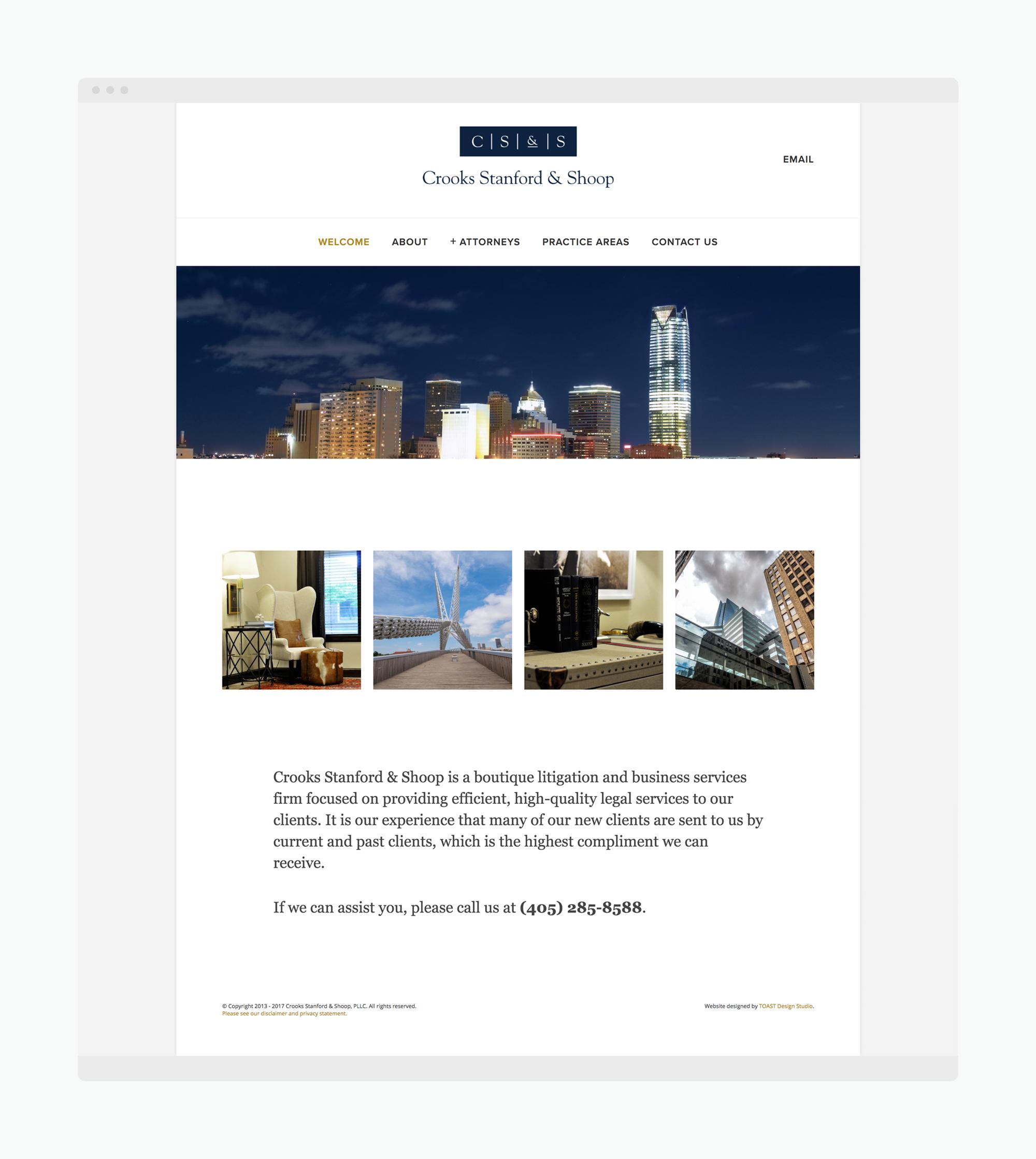 Website_CrookStanford-HOME.png