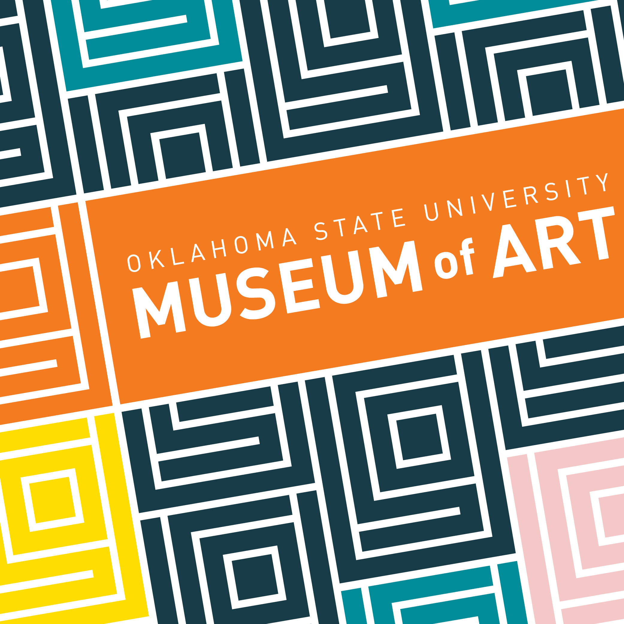 Oklahoma State University Museum of Art