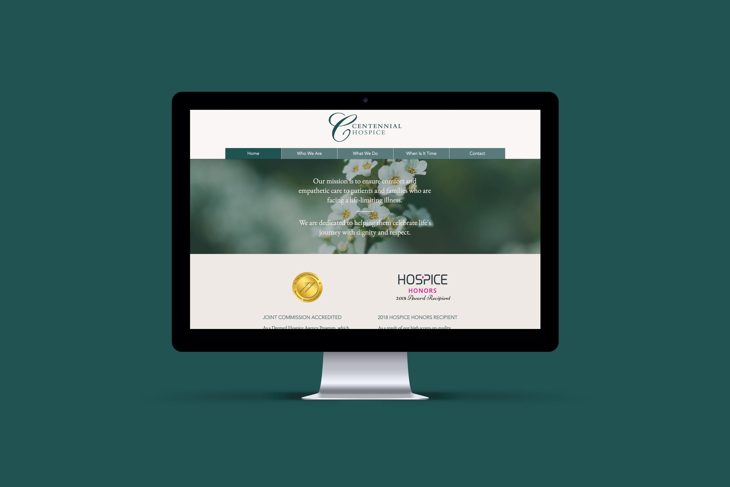 CentennialHospice_WebsiteMockUp.png