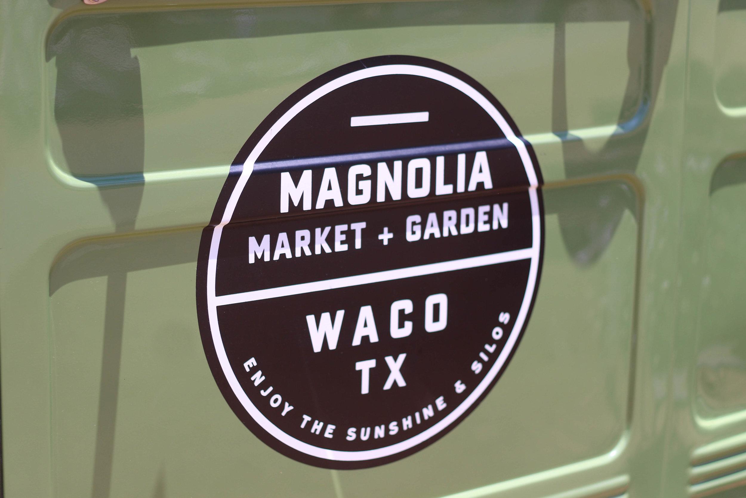 Waco-10.jpg
