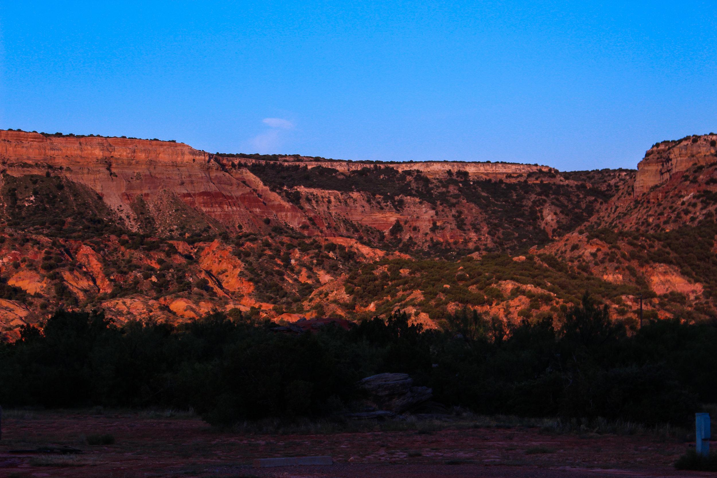 Colorado - Rocky Mountains-2.jpg