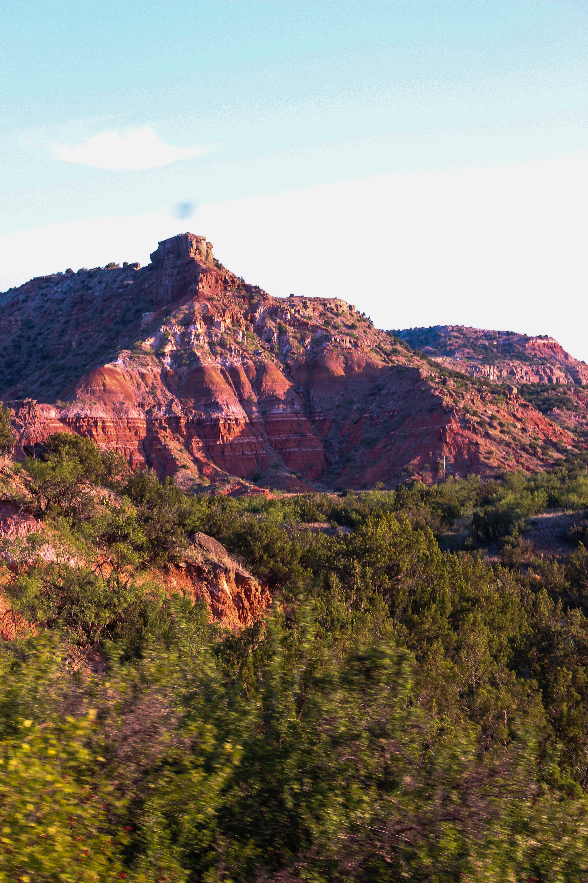 Colorado - Rocky Mountains-4.jpg