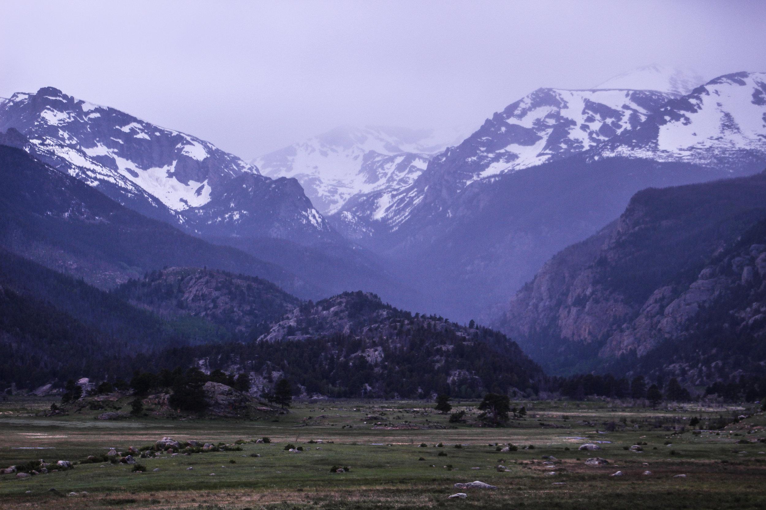 Colorado - Rocky Mountains-13.jpg