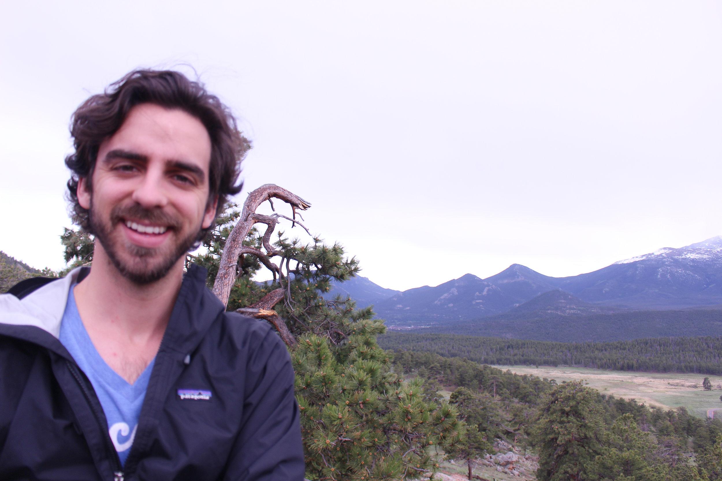 Colorado - Rocky Mountains-20.jpg