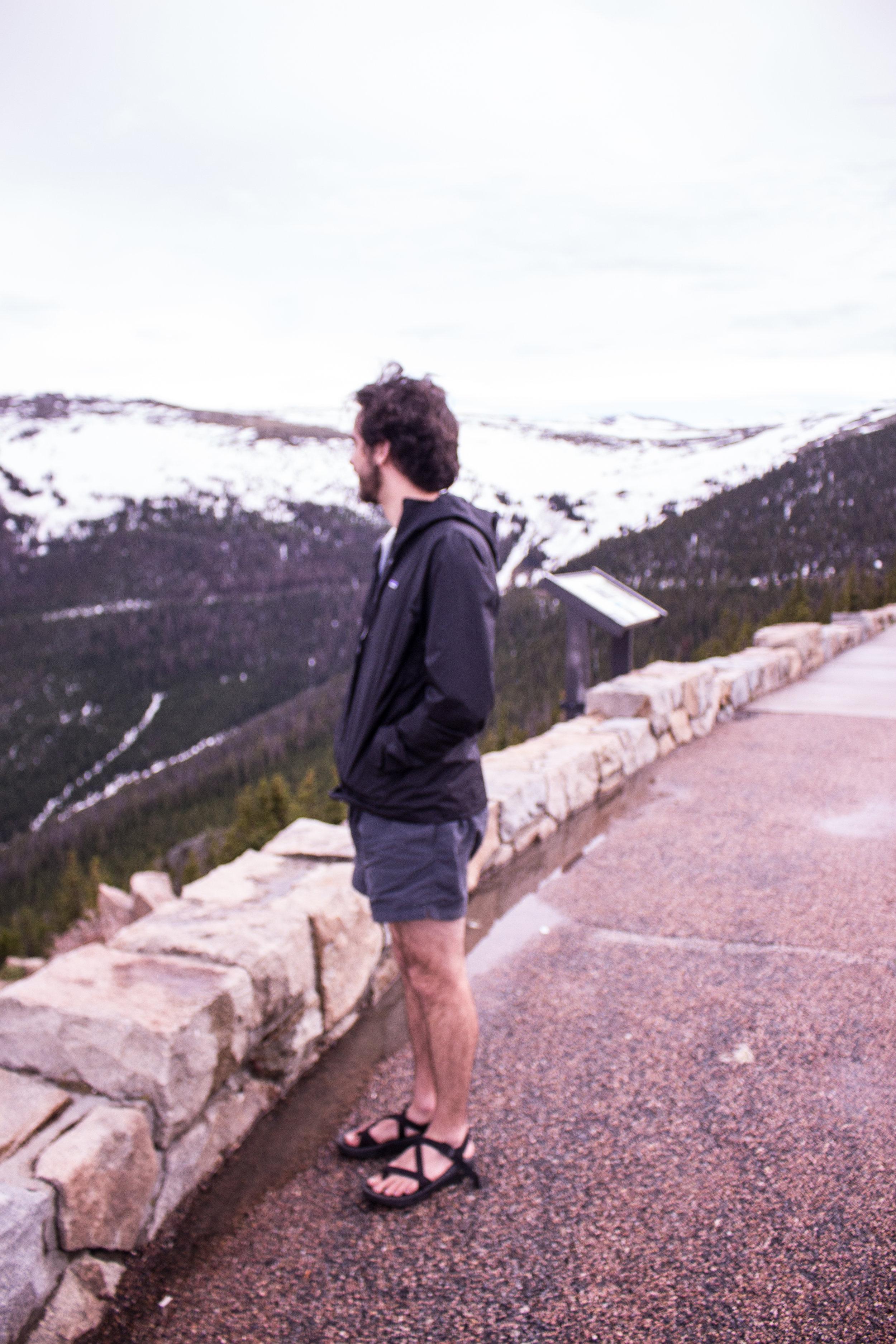 Colorado - Rocky Mountains-33.jpg