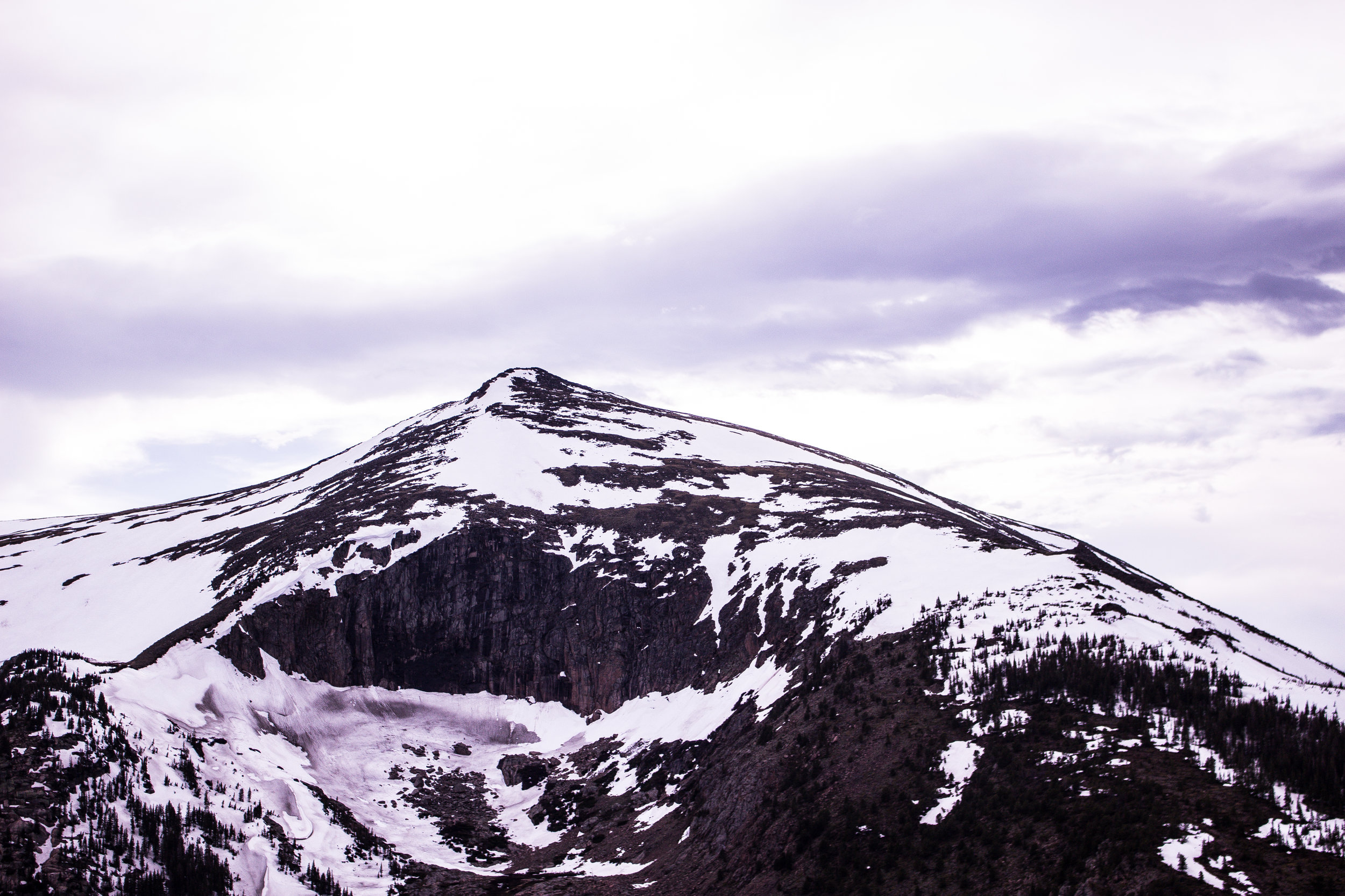 Colorado - Rocky Mountains-39.jpg