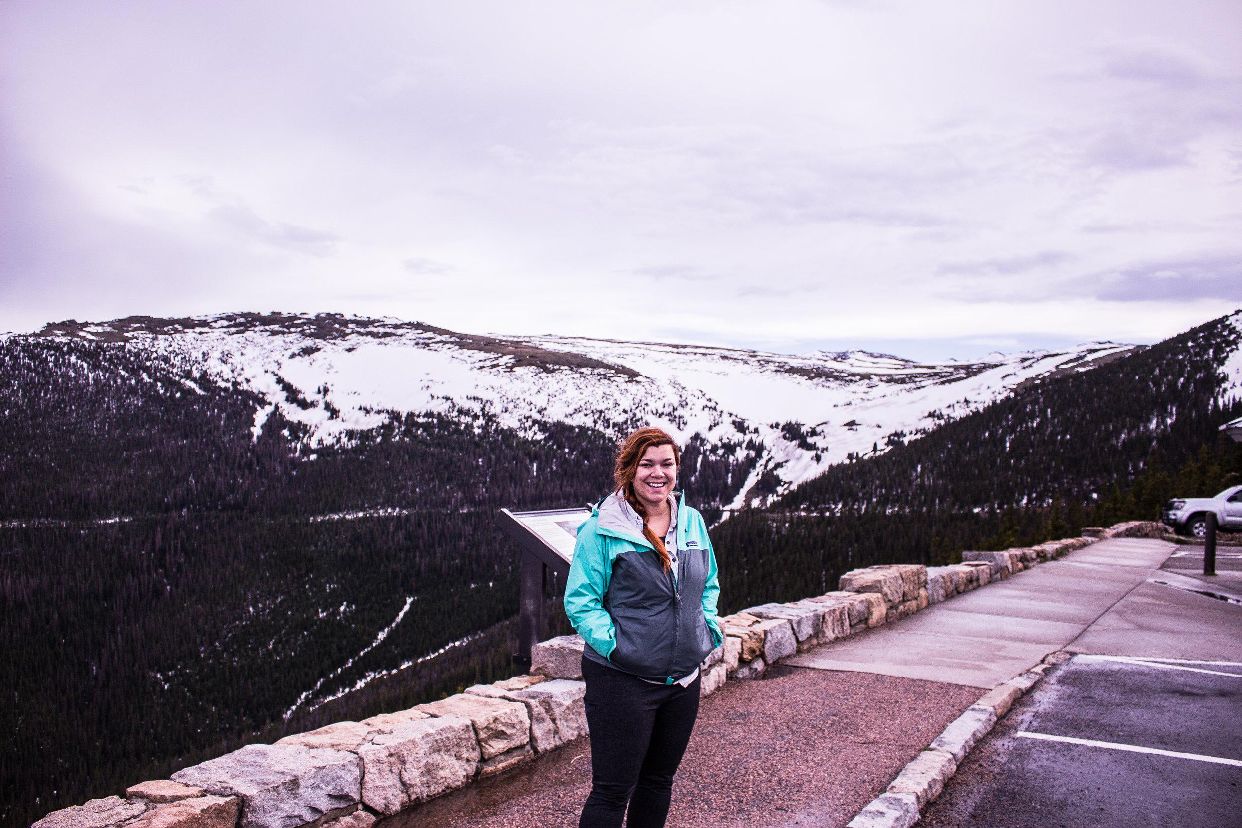 Colorado - Rocky Mountains-35.jpg