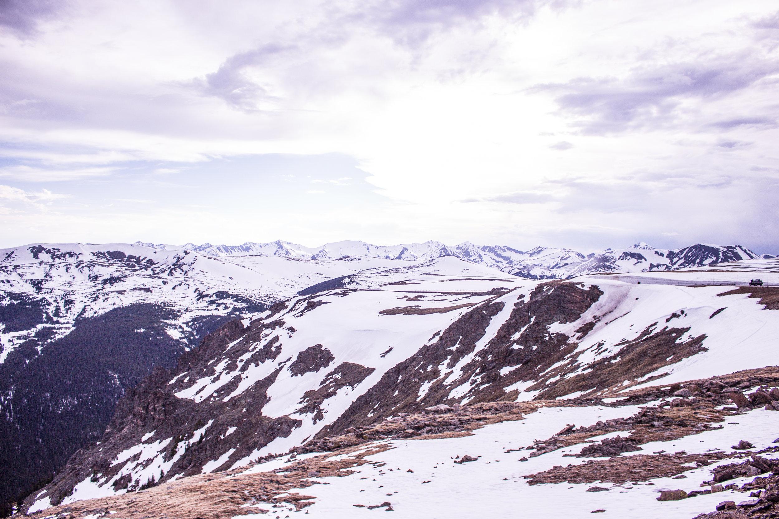 Colorado - Rocky Mountains-71.jpg