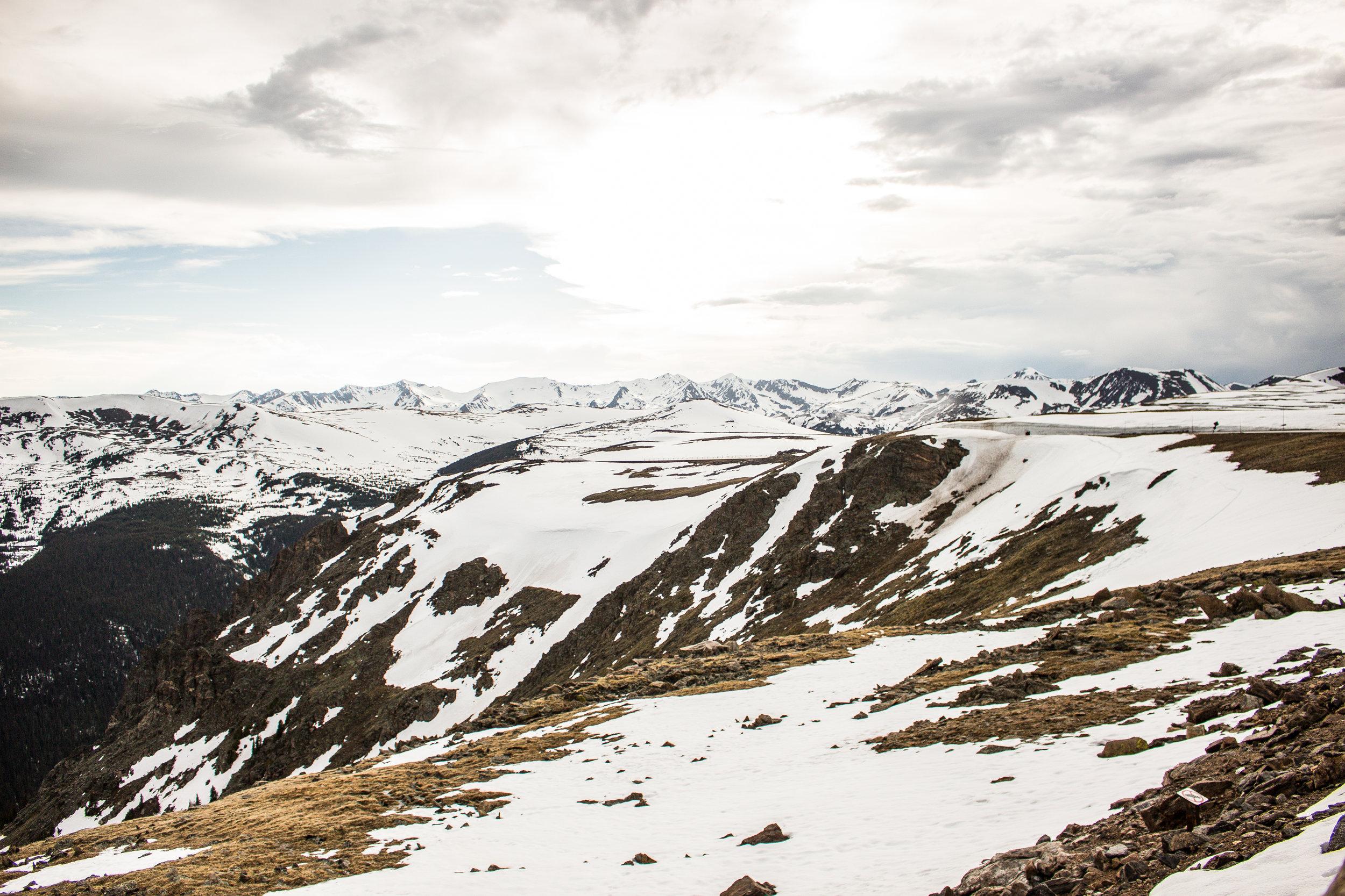 Colorado - Rocky Mountains-76.jpg