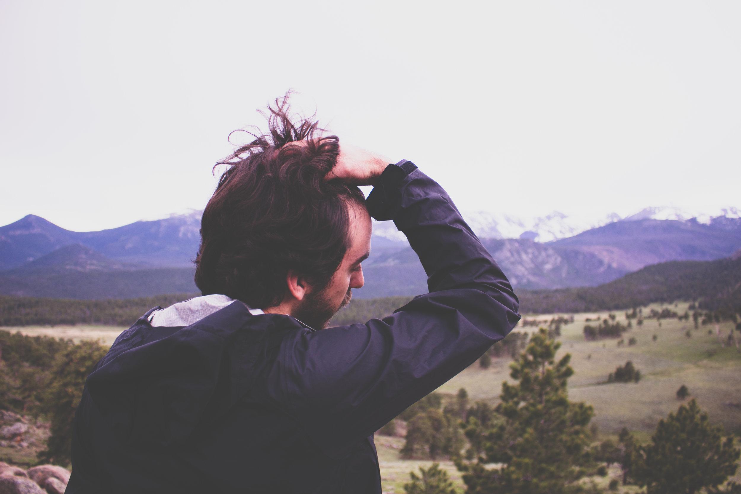 Colorado - Rocky Mountains-157.jpg