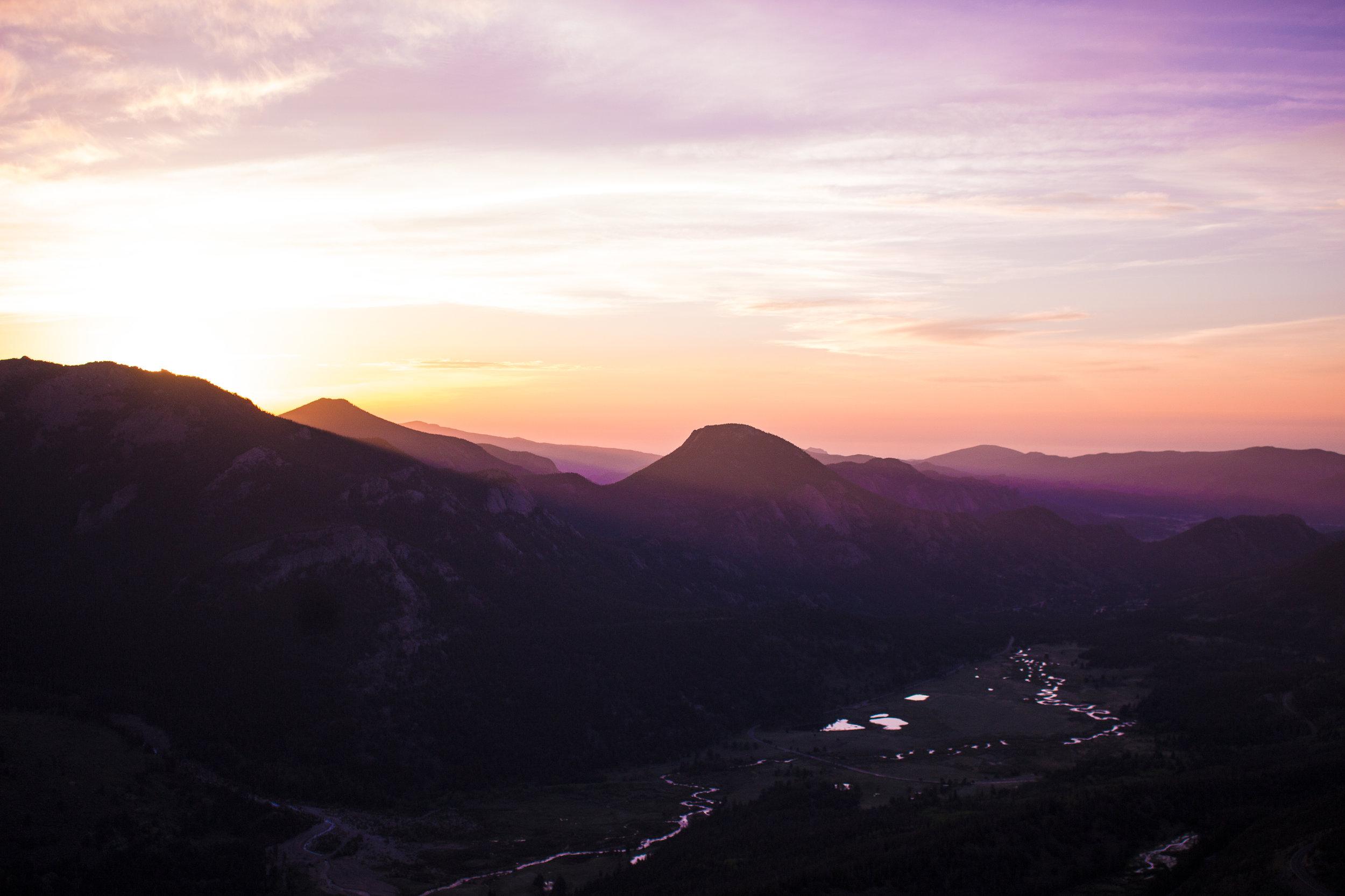 Colorado - Rocky Mountains-137.jpg