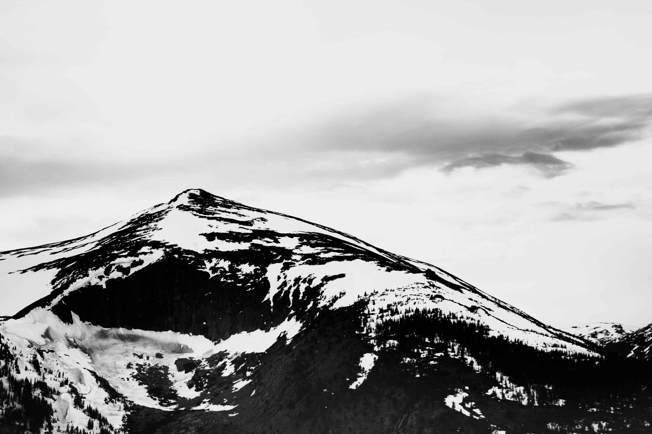 Colorado - Rocky Mountains-160.jpg