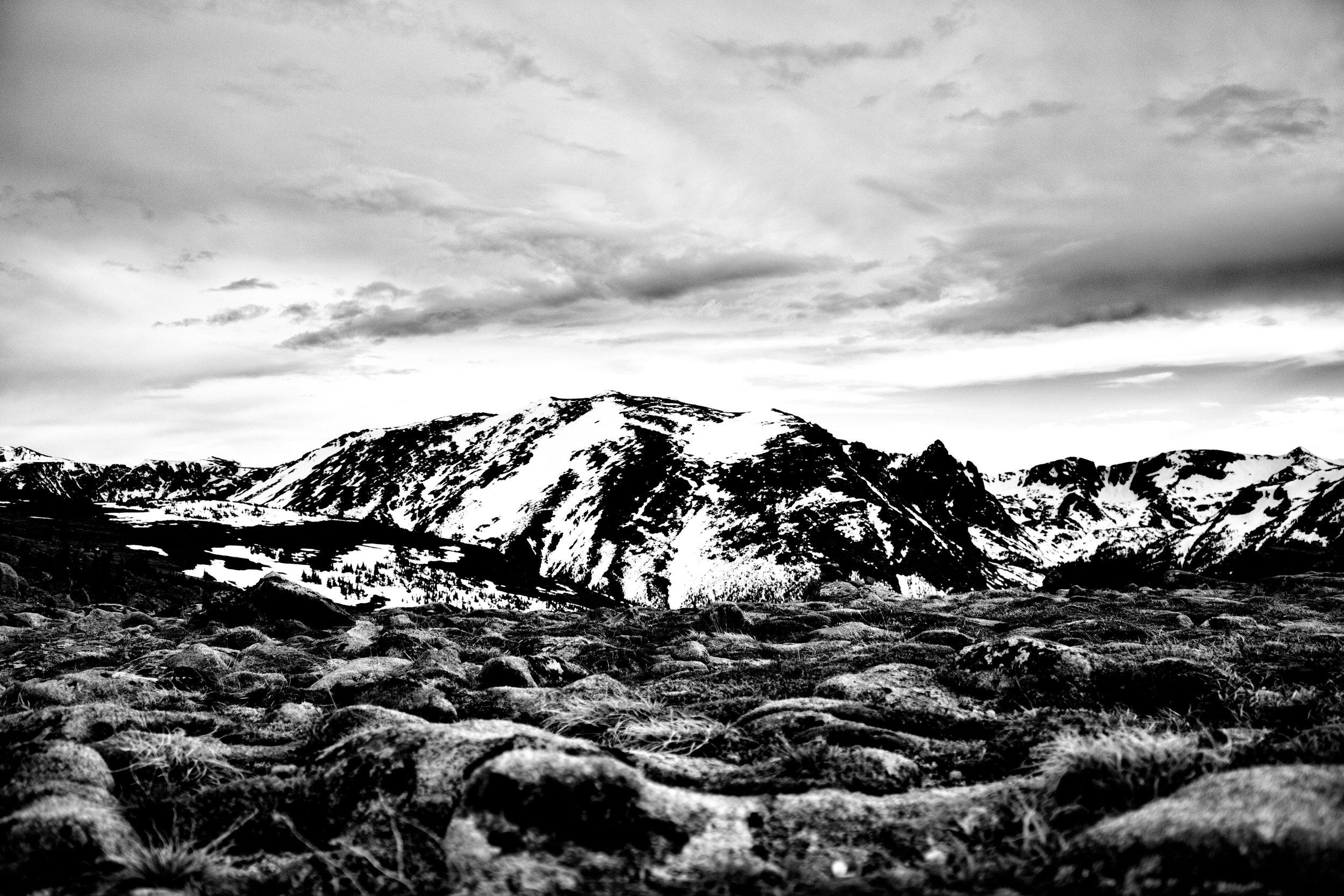 Colorado - Rocky Mountains-164.jpg