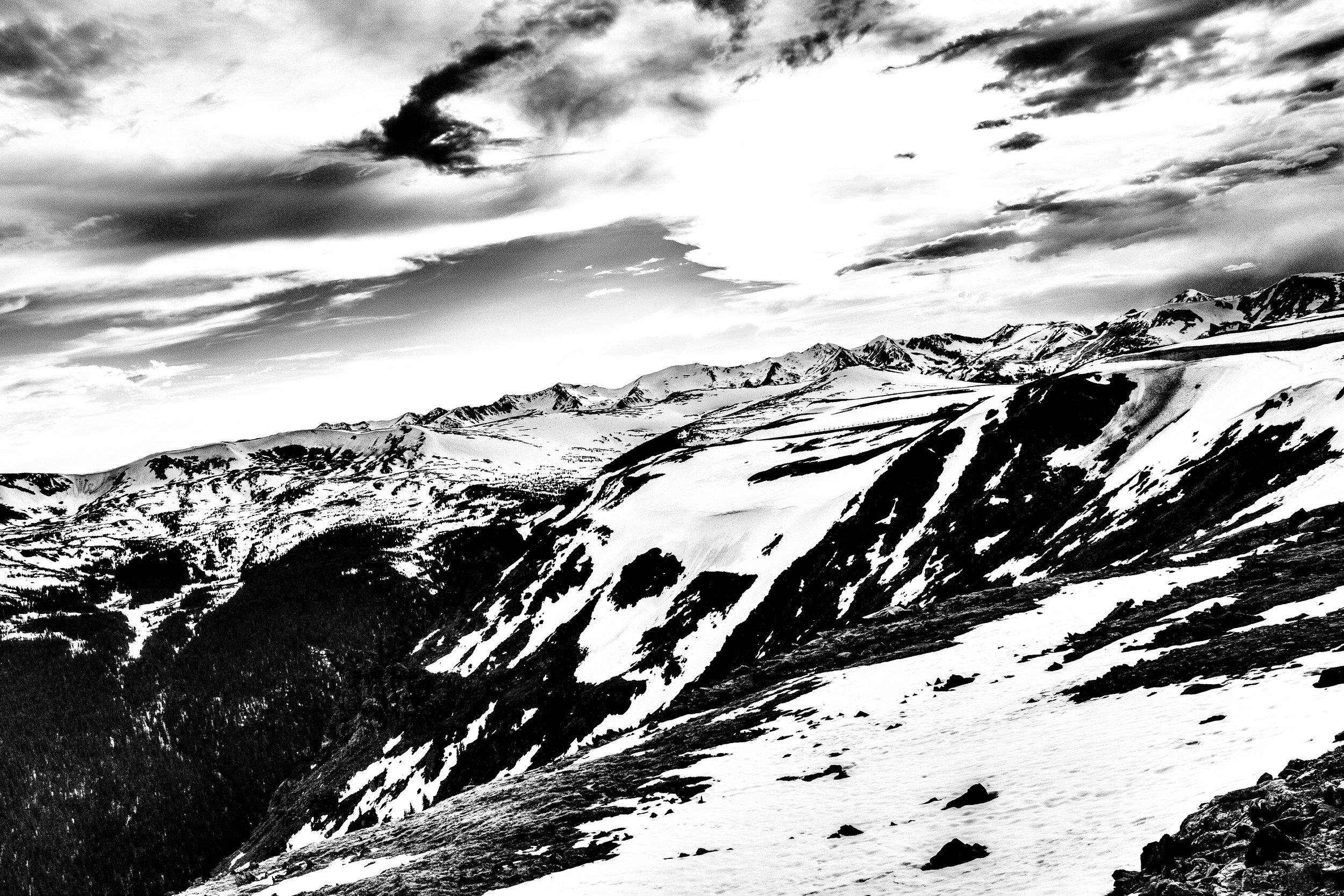 Colorado - Rocky Mountains-165.jpg
