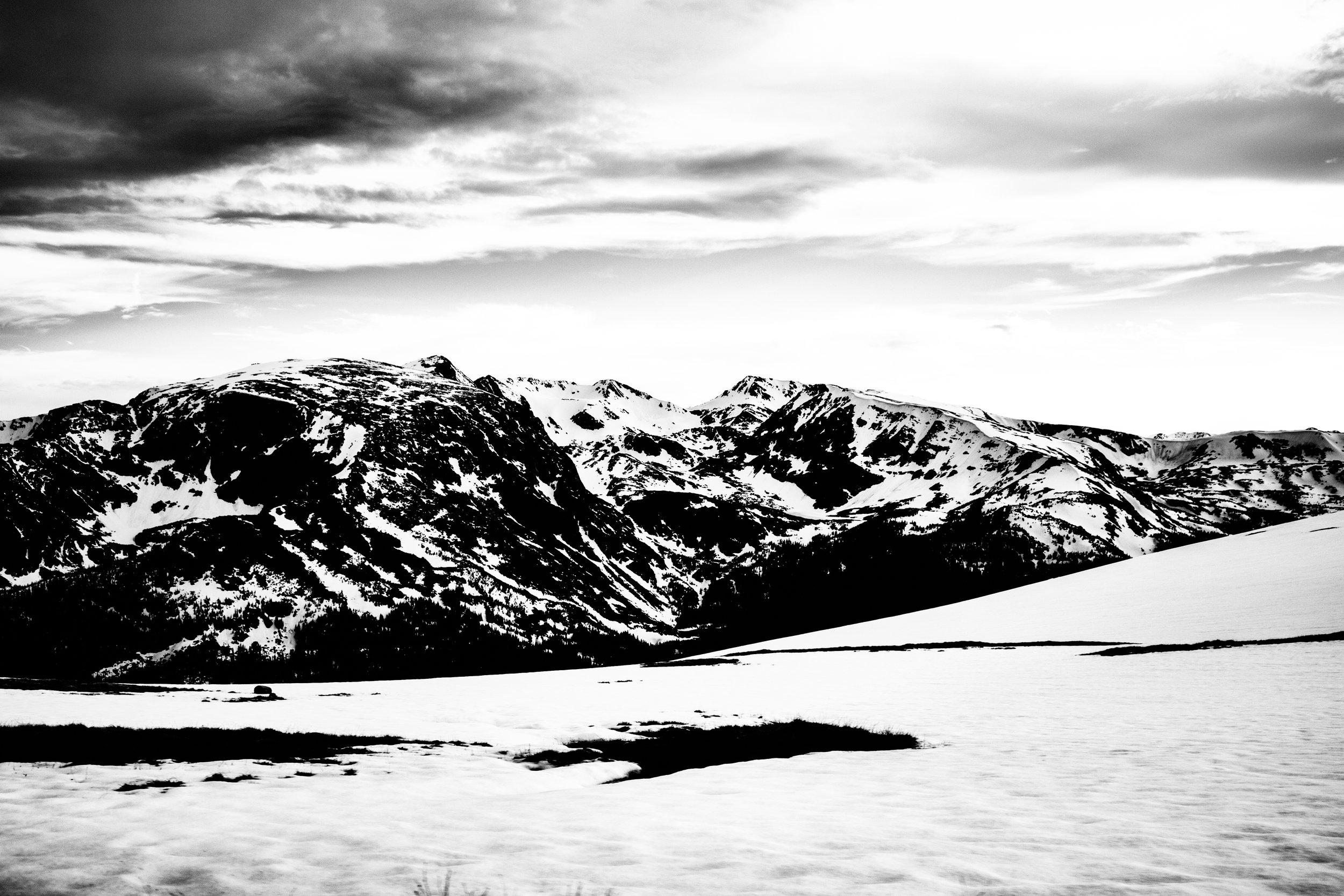 Colorado - Rocky Mountains-166.jpg