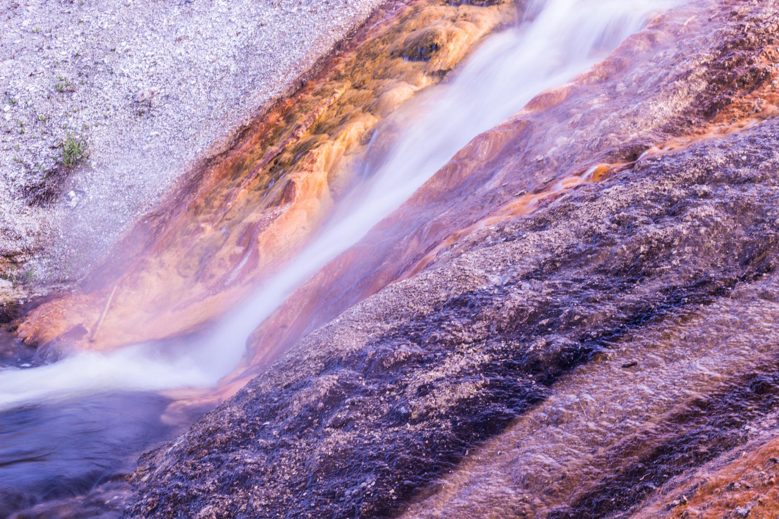 Yellowstone-49.jpg