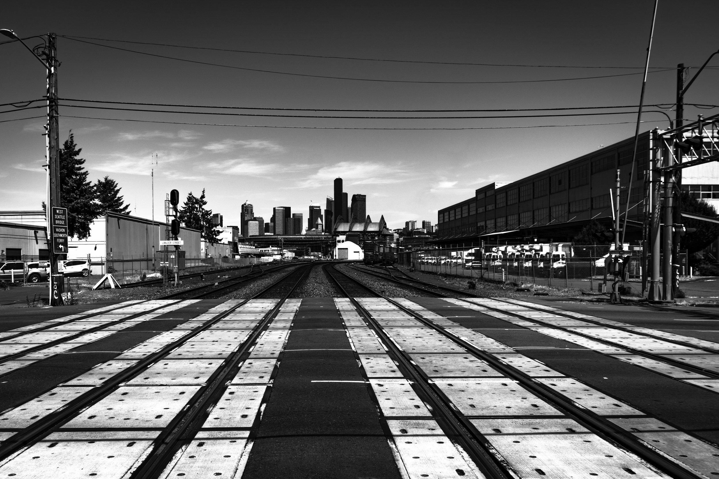 #artofvisuals #citybestpics #agameoftones #thecreative #citylimitless #heatercentral #guardiancities #urbandecay #urbexworld #streetmobs #Seattle #seattlewa #pnwonderland #VisitSeattle #LiveWashington #seattlepulse #streetphotography