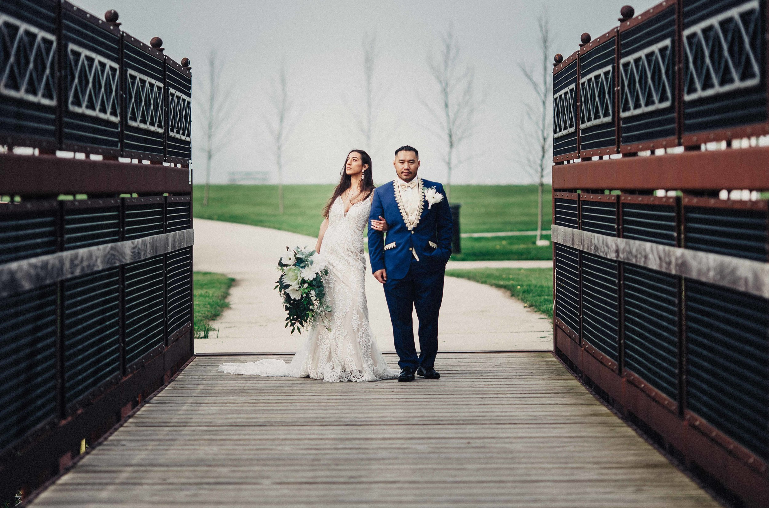 Wedding29 (482 of 813).jpg